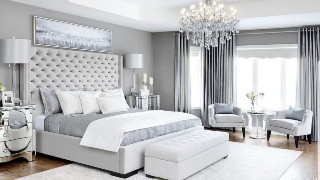 Best 20 Grey Bedroom Ideas | Grey Bedrooms (With Images)