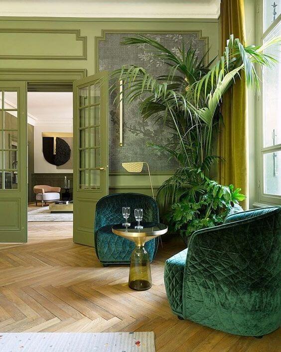 Best Livingroom Ideas