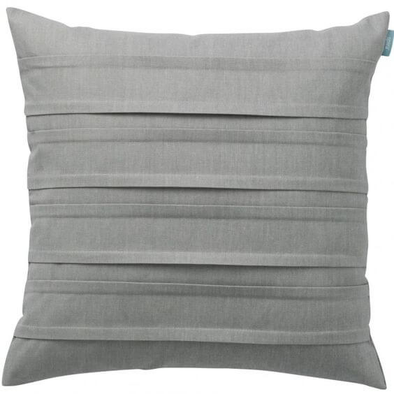 Grey Scatter Cushions