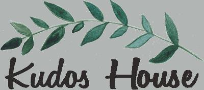 Kudos-House-Retina
