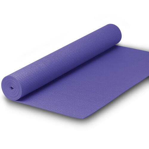 foam mat for gym