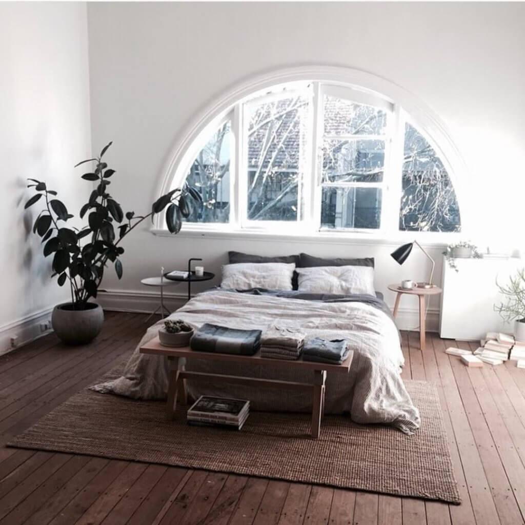 minimalistic decor ideas