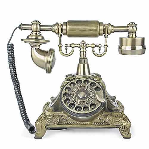 old telephone box living room ideas