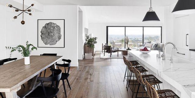 Stunning Scandinavian Interior Design Ideas