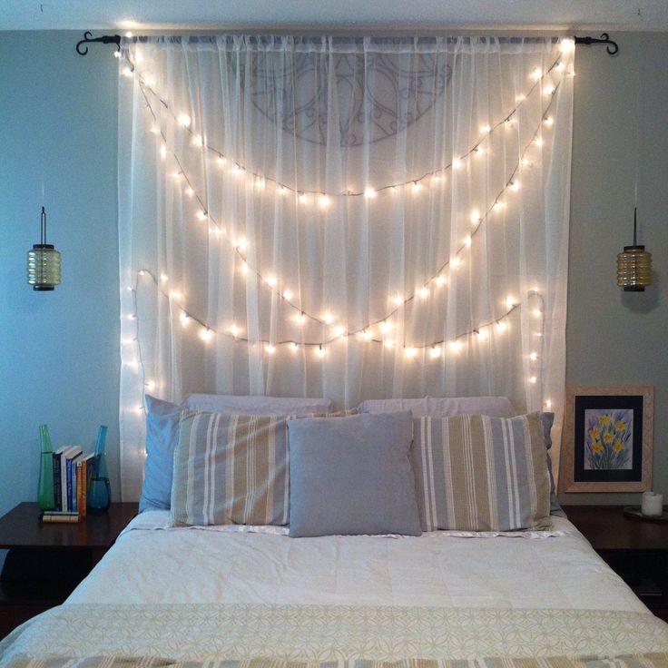 Top Teen Bedroom Decor Ideas ( Gallery )