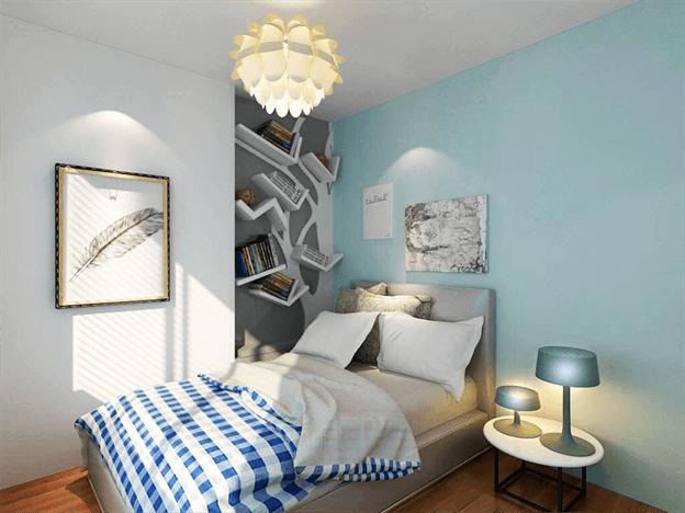 Multi-purpose Teen Room