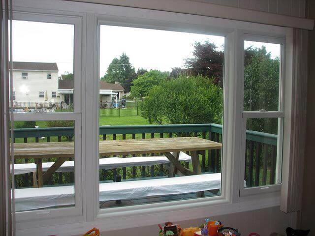 large window ideas for homes