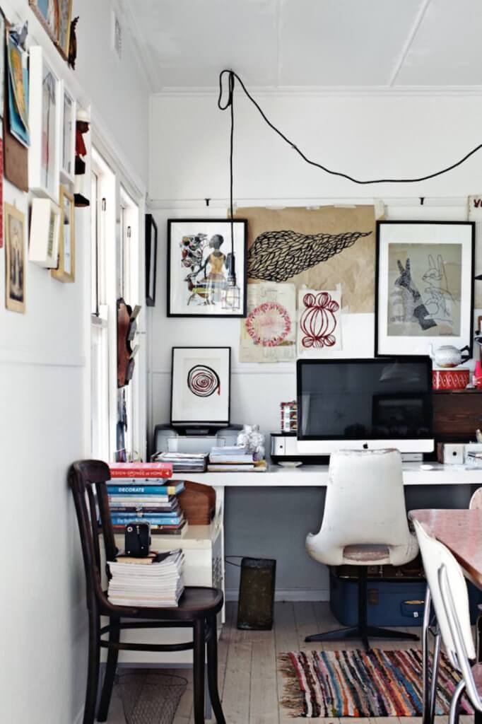 office decor ideas with photos