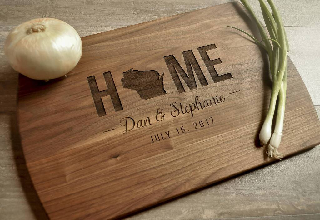 6 Great Housewarming Gift Ideas - Easy and Cheap Gifts