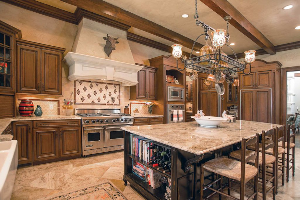 Most Beautiful Kitchens Ideas and Tips