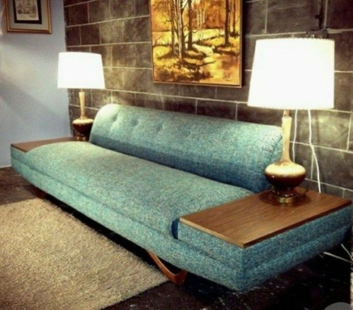 Best 15 Mid Century Modern Decor for Your Home