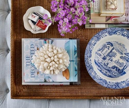 Best 185 Handpicked Living rooms Ideas