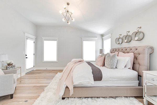 Aesthetic Room Decor - 7 Amazing Room Ideas