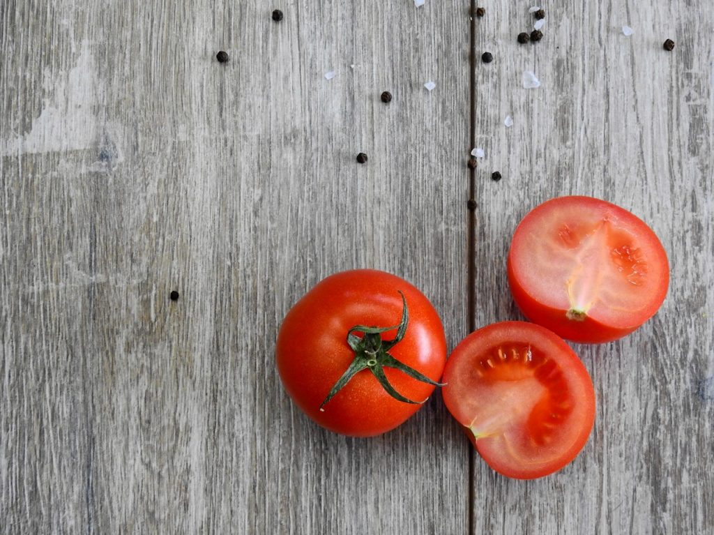 How To Grow Tomato Plants 5 Great Tips
