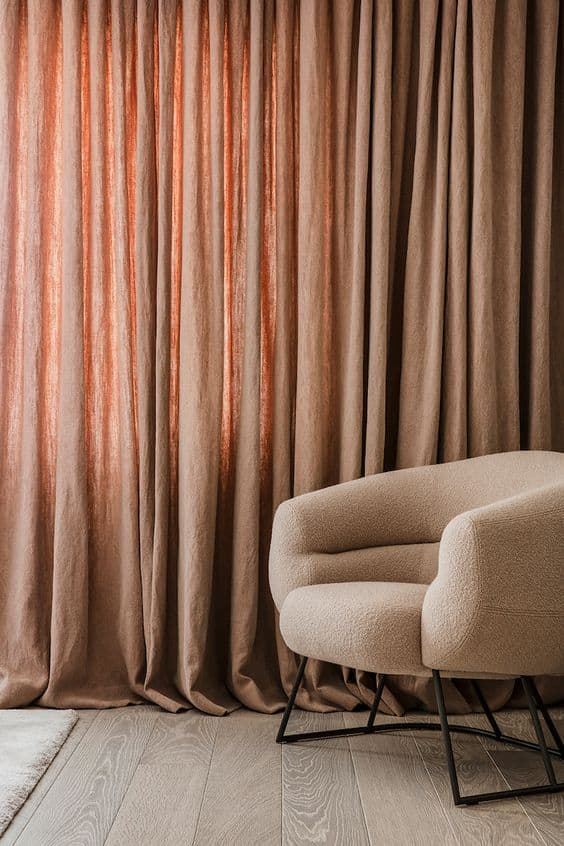 Sustainable Furniture And Fabrics