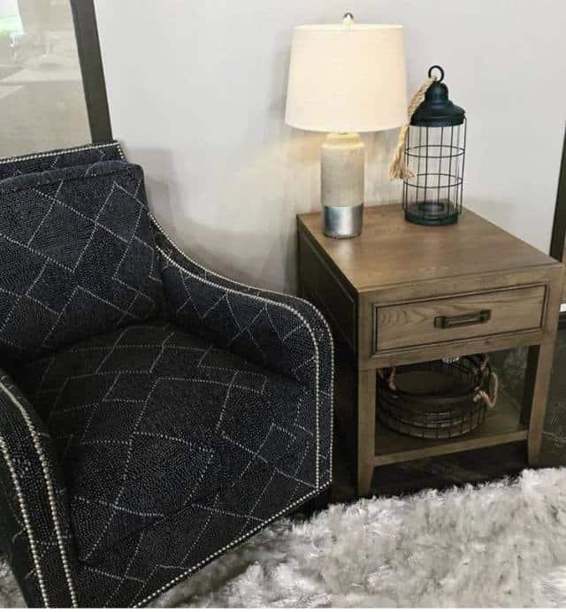 Comfort Home Decor