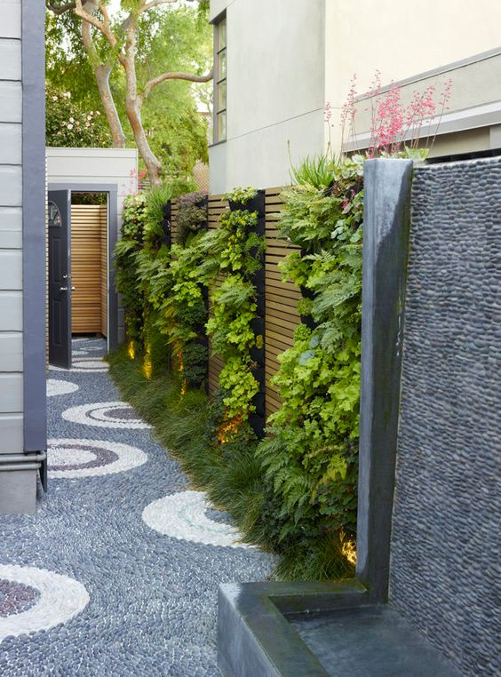 Ideas to Decorate Your Garden With Style